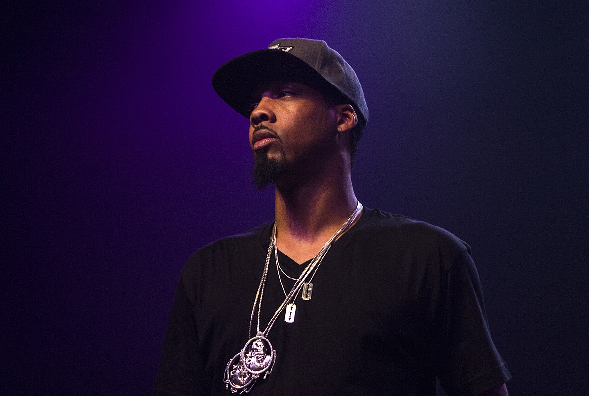 Chevy Woods In The Kitchen Download