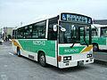 Chiba flower bus car-no 6409.jpg