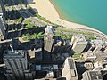 Chicago - Lakeshore Dr from John Hancock Center (4593388684).jpg