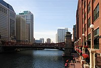 Chicago 2007-12.jpg