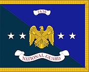 Chief, National Guard Bureau Flag (2008).jpg