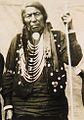 Chief Flying Hawk, The Wigwam, 1929.jpg