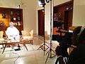 Chief Minister Naveen Patnaik - TeachAIDS (13566542893).jpg