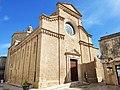 Chiesa Madre - Maruggio.jpg