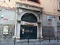 Chiesa Rifugio.jpg