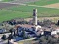 Chiesa dei Santi Leonzio e Carpoforo da Monte Lozzo (Lozzo Atestino) 01.jpg