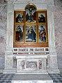 Chiesa dei Santi Severino e Sossio. 064.jpg