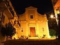 Chiesa del Carmine-Taormina-Sicilia-Italy (4276664307).jpg