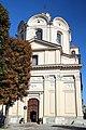 Chiesa dell'Addolorata (Casale Monferrato) 02.jpg