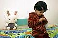 Children of Iran کودکان در ایران 07.jpg