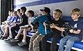 Children playing video games.jpg