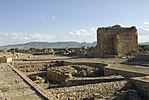 Chimtou, römisches Forum.jpg
