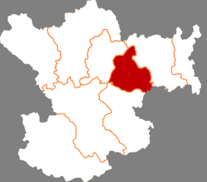 ChinaLongnanCheng.png