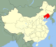 China Liaoning.svg