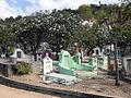 Chinese Cemetery (6395938199).jpg
