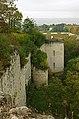 Chinon (Indre-et-Loire) (23583364343).jpg