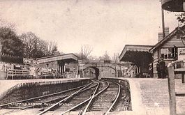 Chipping Norton Railway Station.jpg