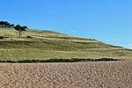Chisel Beach - Dorset (29345440523).jpg