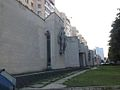 Chisinau Moldova (11375886736).jpg