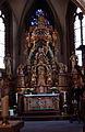 Choeur église des Trinitaires vianden.JPG