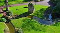 Cholet - Menhir de la Garde (2).jpg