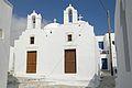 Chora of Amorgos, 084835.jpg