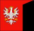Choragiew Krakowska.png