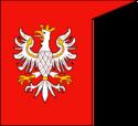Choragiew Krakowska