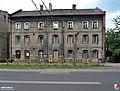 Chorzów, 3 Maja 193 - fotopolska.eu (312780).jpg