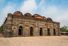 Choto Sona Mosque (side view).jpg