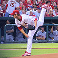 Chris Carpenter on April 1, 2007.jpg