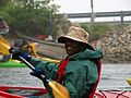 Chris Dupree- 2010 Annual CIP Kayaking trip (4754628121).jpg