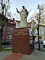 Christ the King of Poland, Lebork.jpg