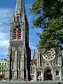Christchurch Cathedral (870336320).jpg
