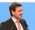 Christian Baldauf CDU Parteitag 2014 by Olaf Kosinsky-1.jpg