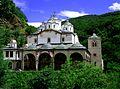 Christian religious buildings 114.JPG