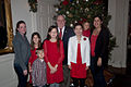Christmas Open House (23517035430).jpg
