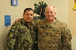 Christmas dinner with the Afghans 131218-A-NS540-179.jpg