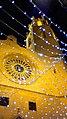 Christmas lights in Reus, Spain.jpg