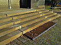 Christus Church Dresden Germany 98116028.jpg