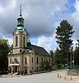 Christuskirche Beierfeld. IMG 7683WI.jpg