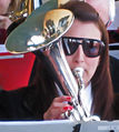 Chrome brass - Festival of the Winds 2010.jpg