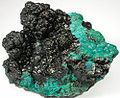 Chrysocolla-Heterogenite-118668.jpg