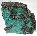Chrysocolla-Heterogenite-118695.jpg
