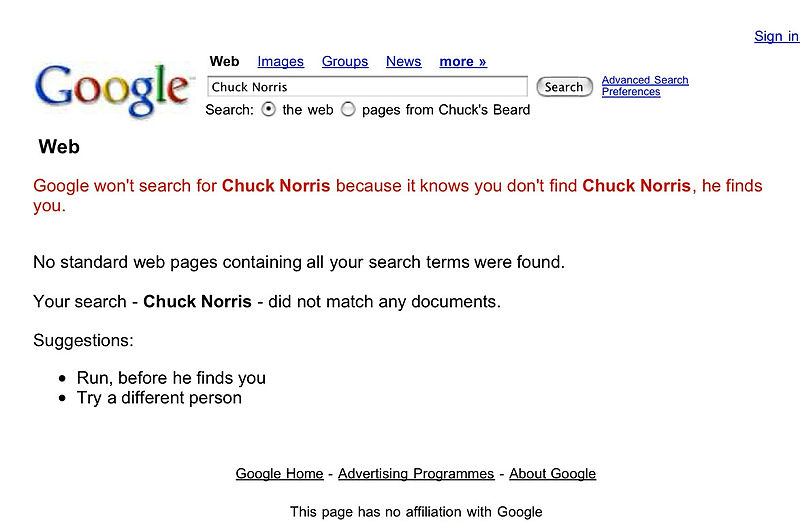 File:Chuck Norris - Google Search.jpg