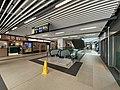 Chun Yeung Shopping Centre GF 202108.jpg