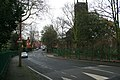 Church Street, Lenton - geograph.org.uk - 1122312.jpg