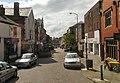 Church Street, Ormskirk - geograph.org.uk - 1393946.jpg