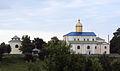 Church Zhydychin Nicholas Monastery.jpg