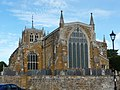 Church in Rothwell 05.jpg